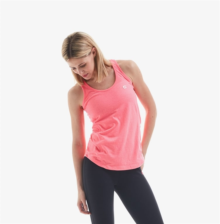 CLN-Hitch-ws-tank-Shocking-Pink-1