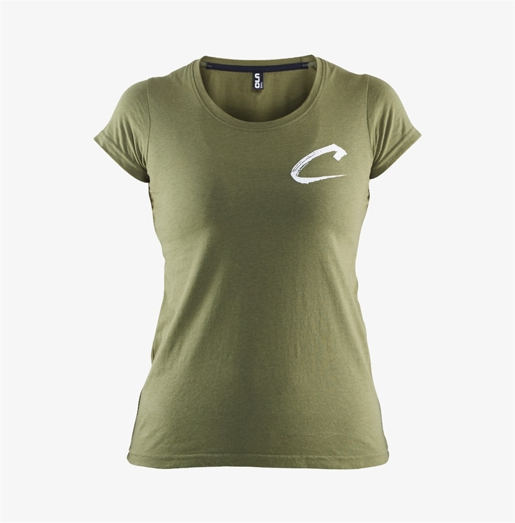 CLN-Perform-ws-tee-Clover_front