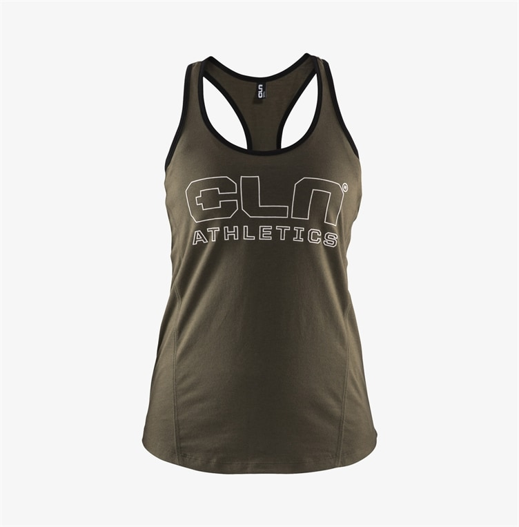 CLN_Universal_ws_tank_turtle_front