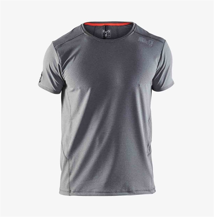 cln-ultra-grey-tee-front