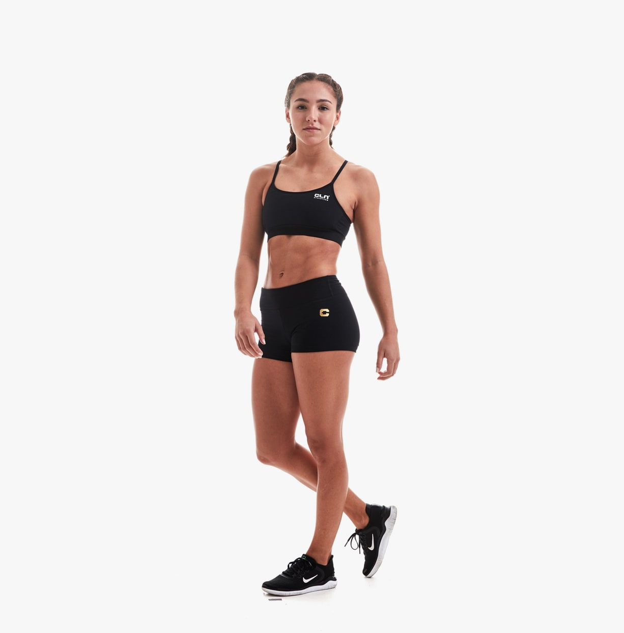 CLN-Ash-Shorts-Black-2
