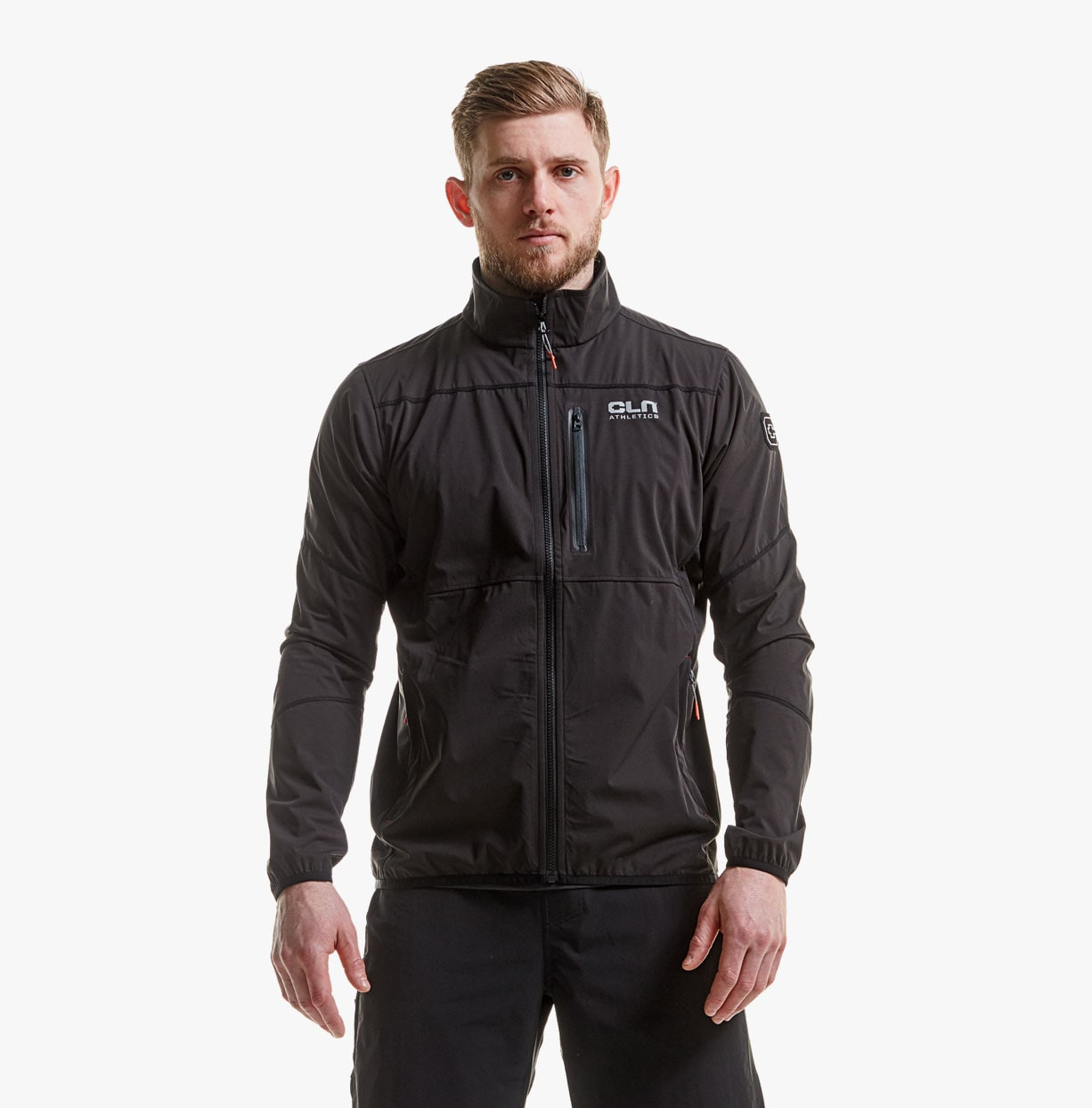 CLN-Breeze-Jacket---black-1