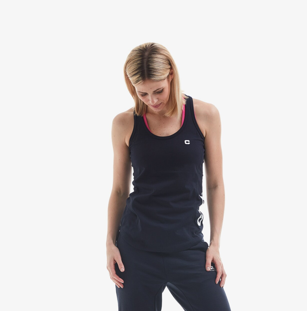 CLN-Hitch-ws-tank-Navy-4
