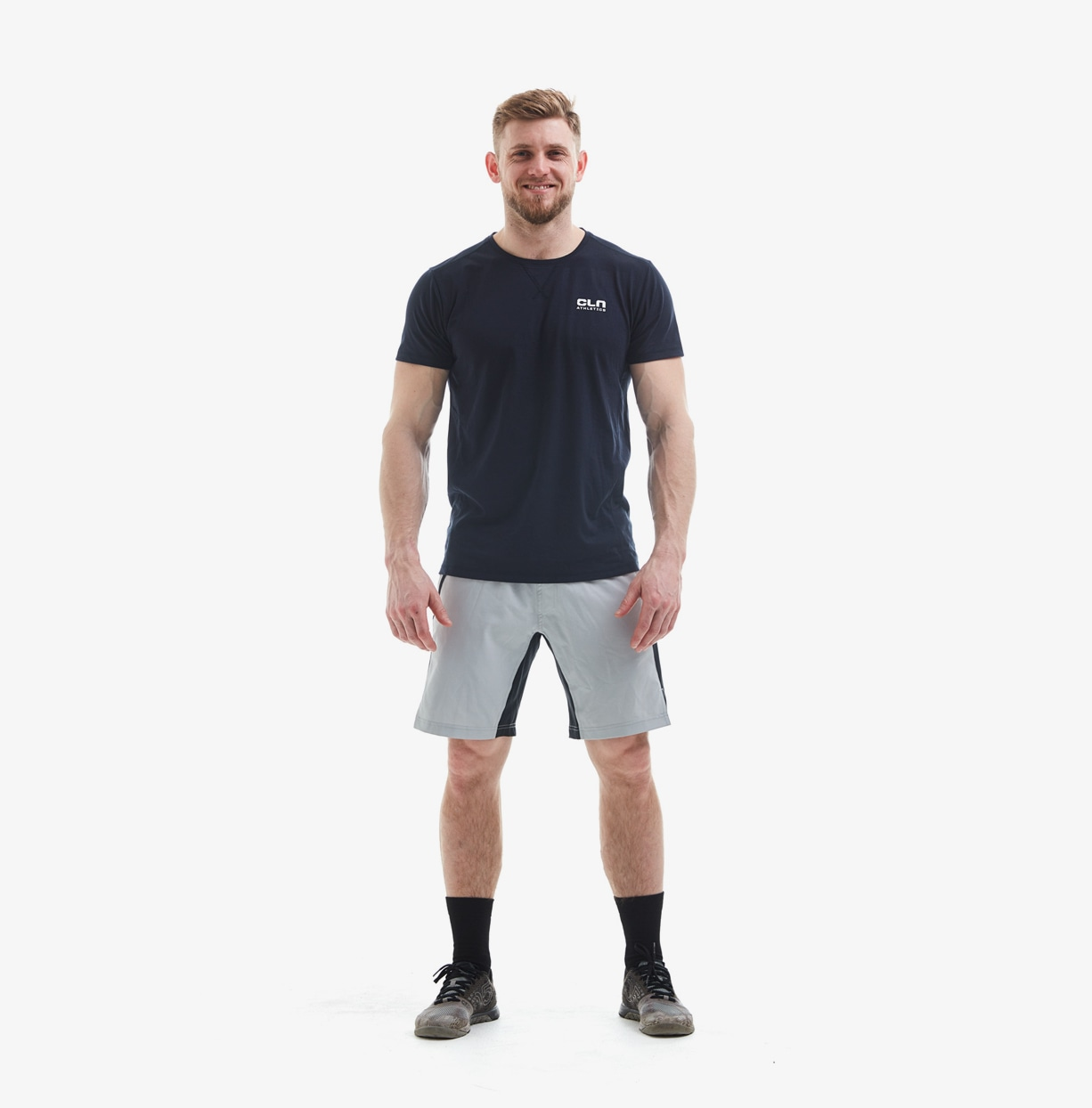 CLN-Mighty-Tee-Navy-2
