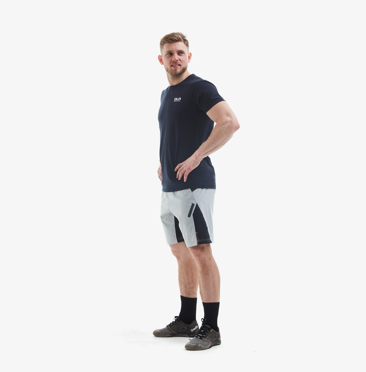 CLN-Mighty-Tee-Navy-3