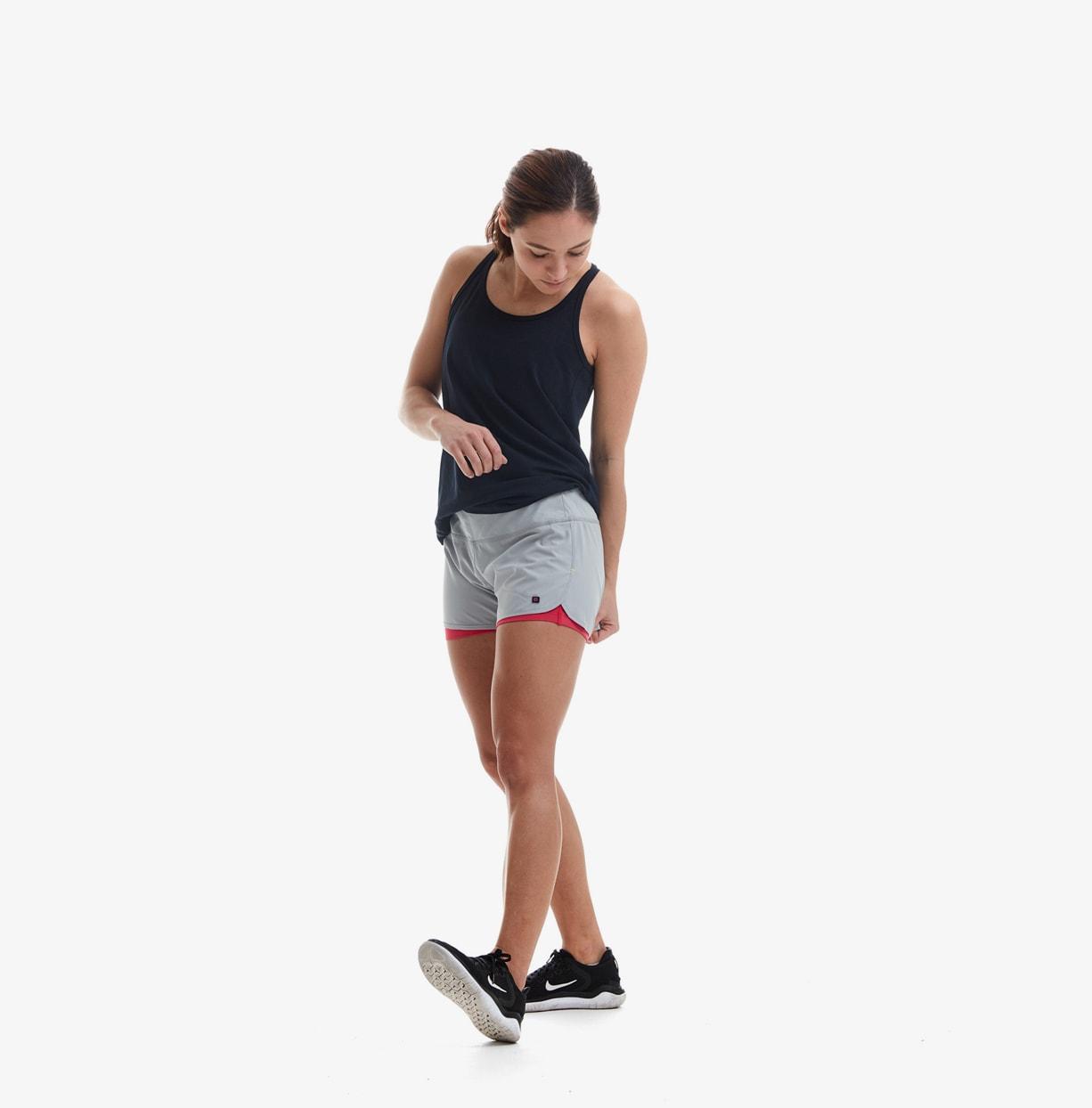 CLN-Respond-ws-Shorts-Concrete-3