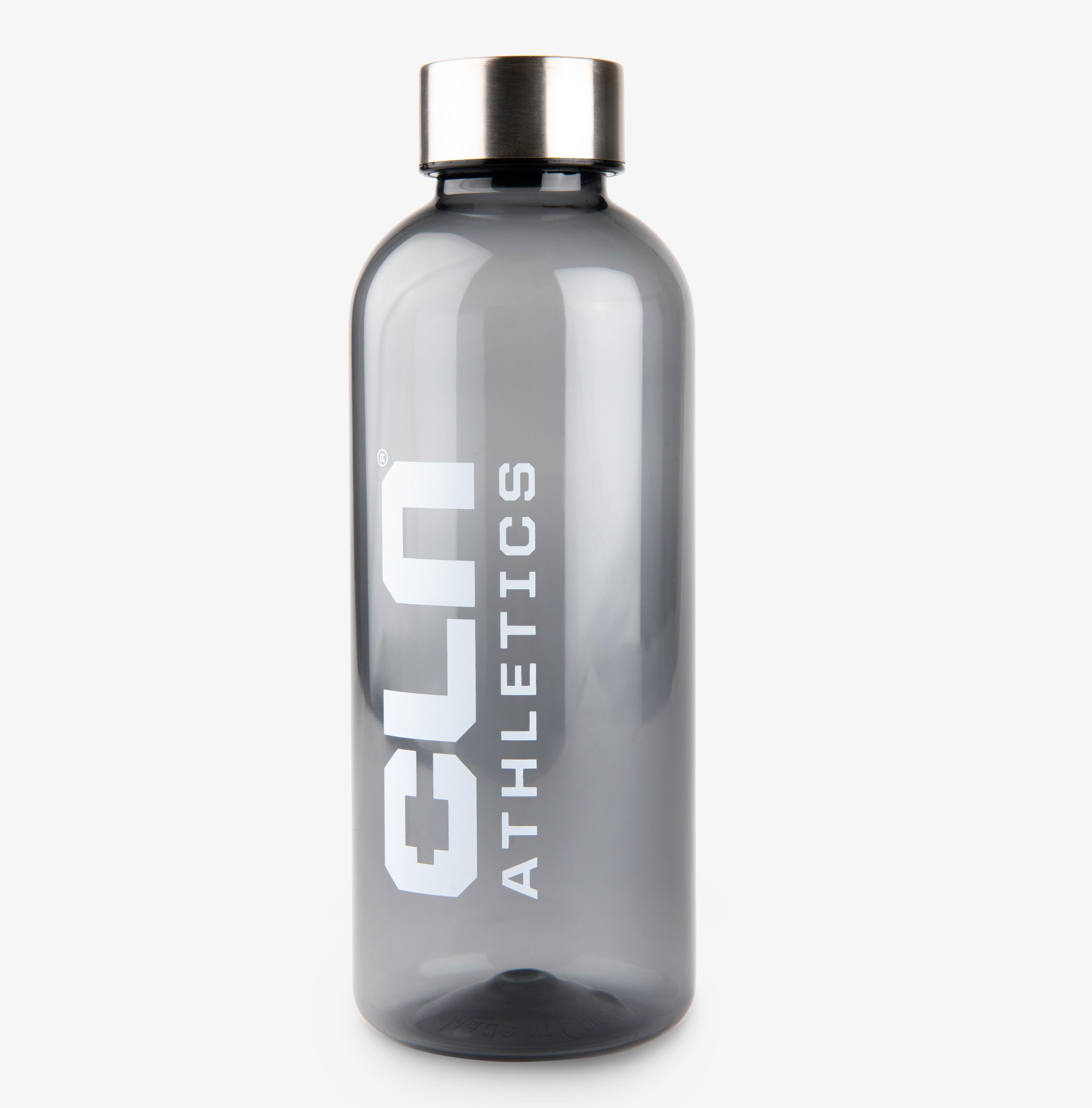 CLN Hydro Bottle