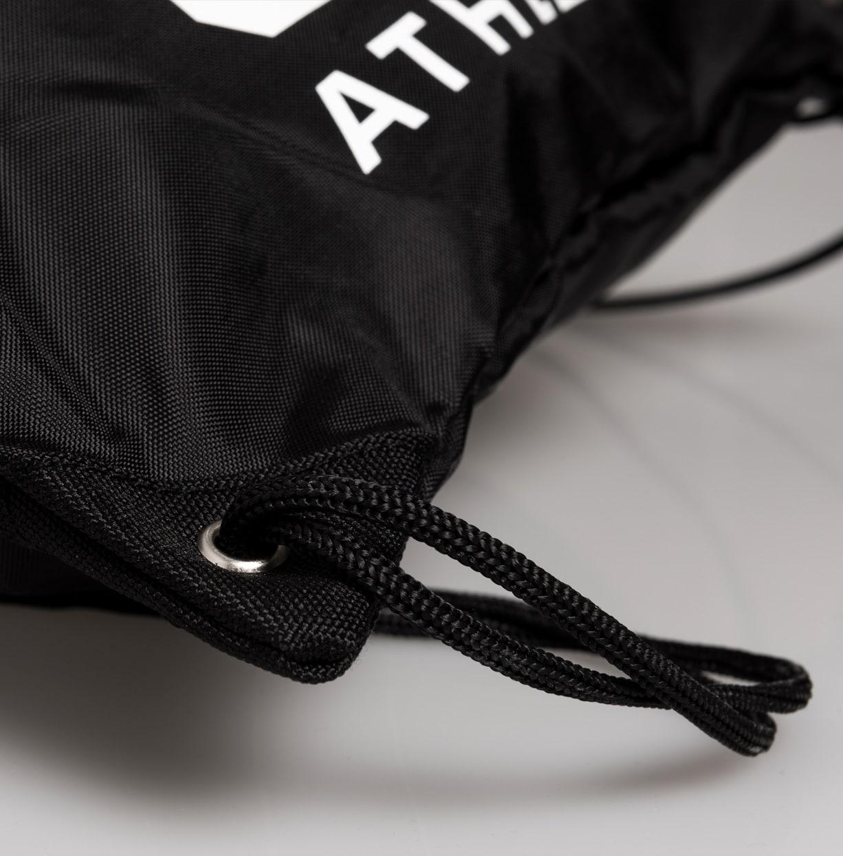 cln-gymnastic-bag-detail-2