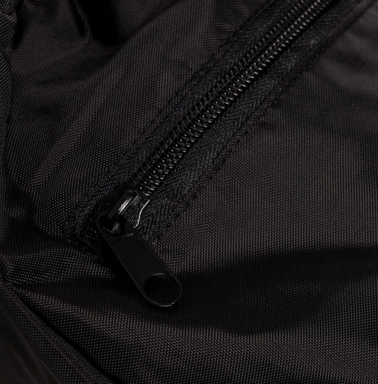 cln-gymnastic-bag-detail