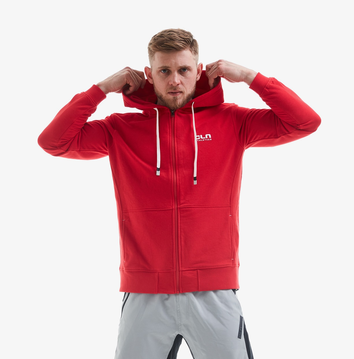 cln-hawk-hood-red-1