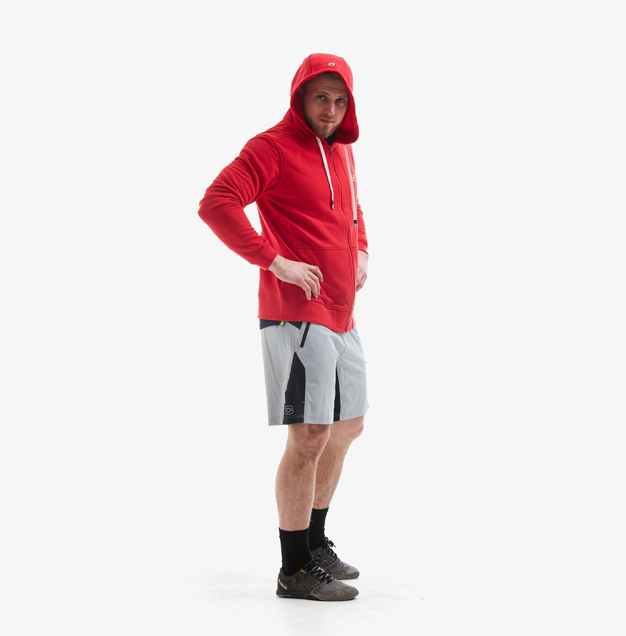 cln-hawk-hood-red-4