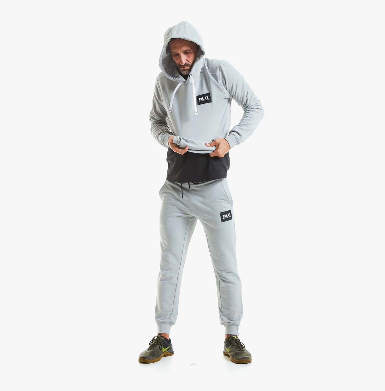 cln-hazard-hood-grey