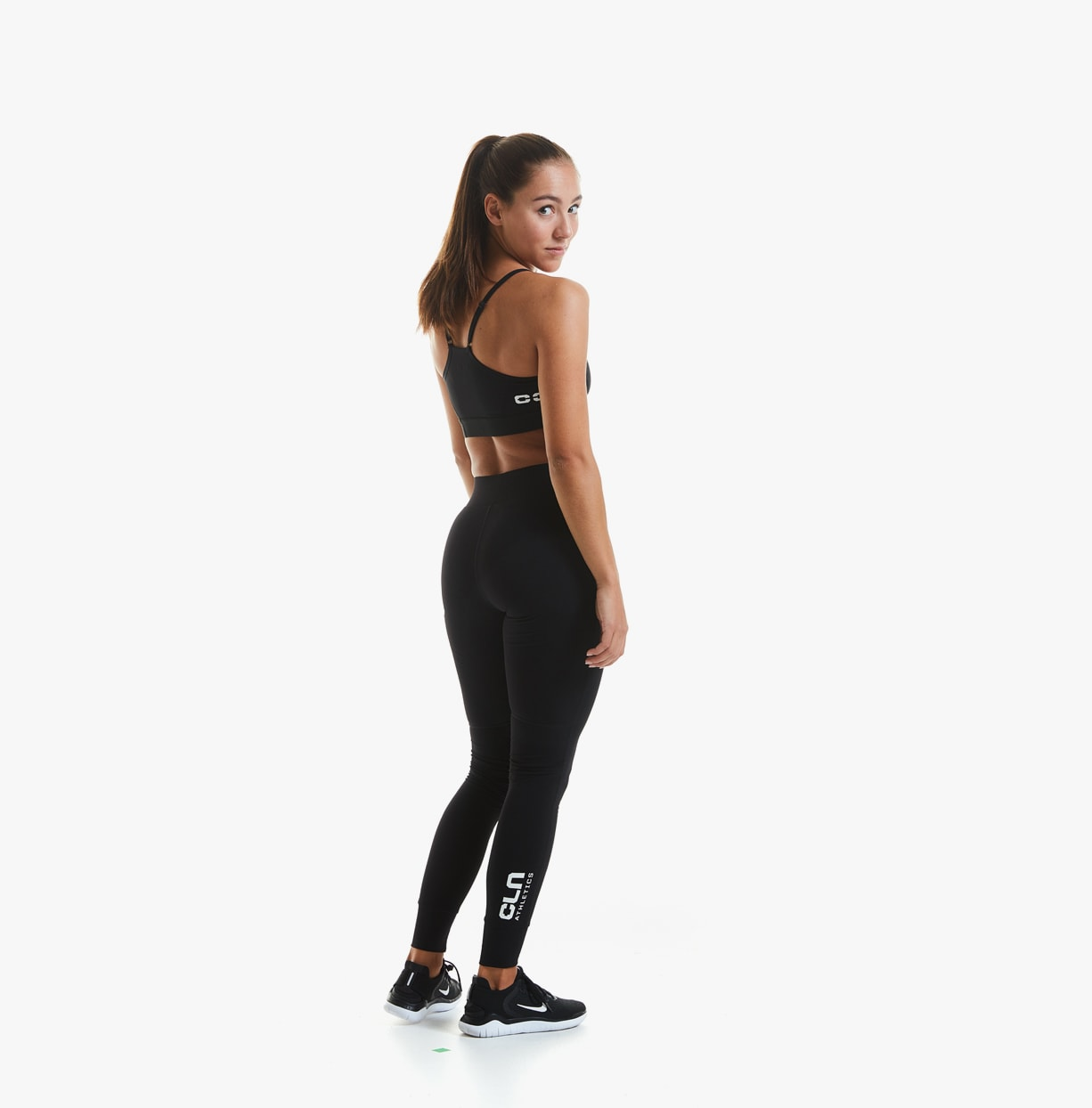 cln-liza-sports-bra-black-3