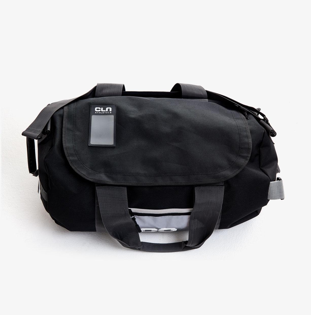 cln-reflexbag-3