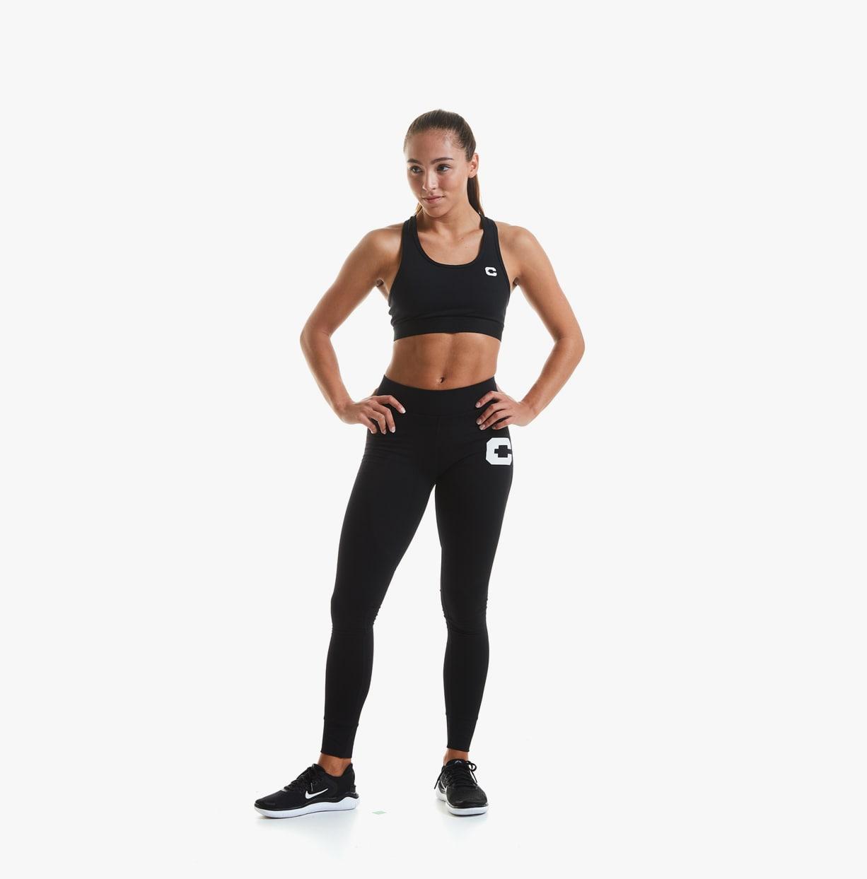 cln-rigid-sports-bra-black-1