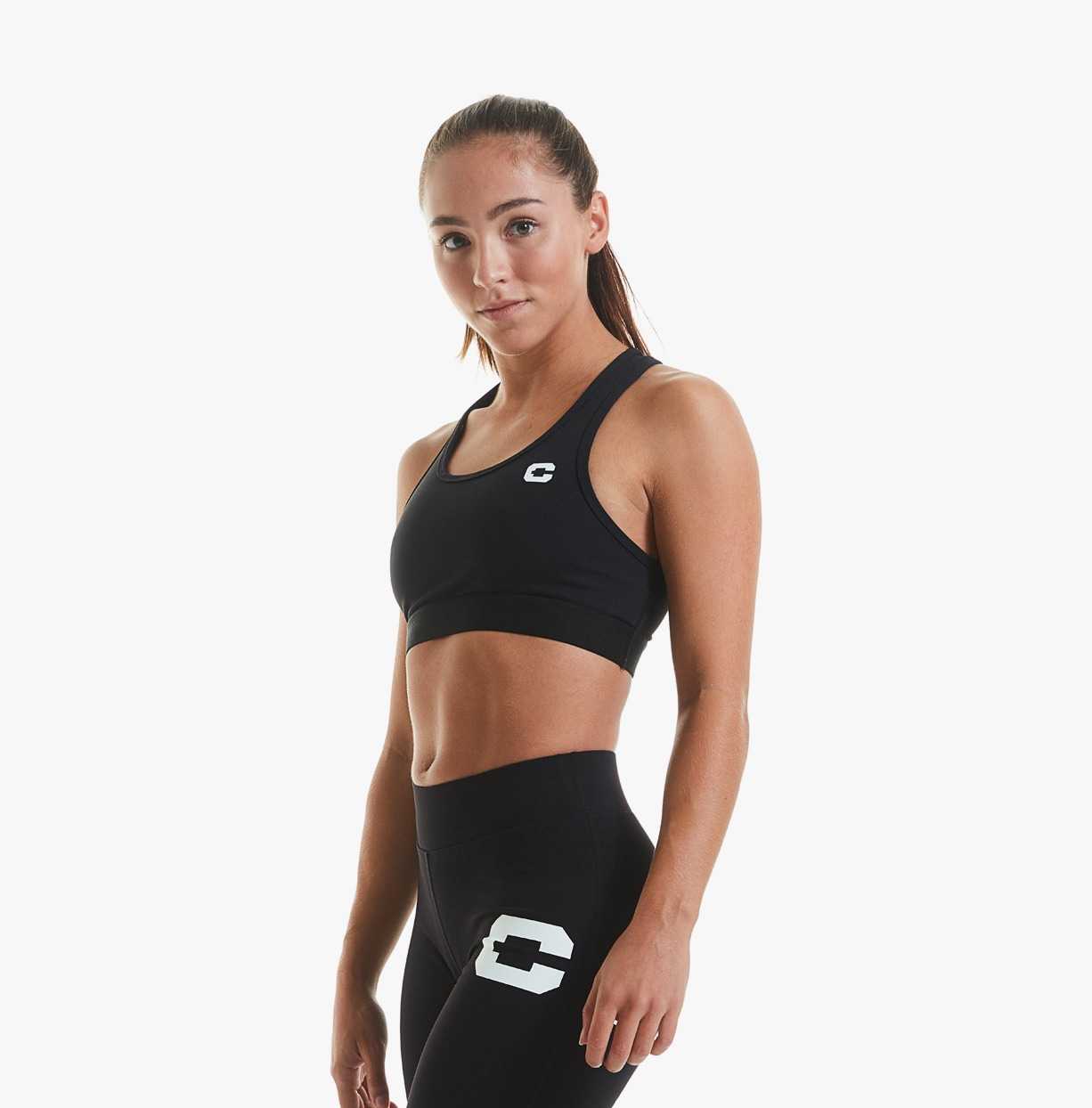 cln-rigid-sports-bra-black-detail