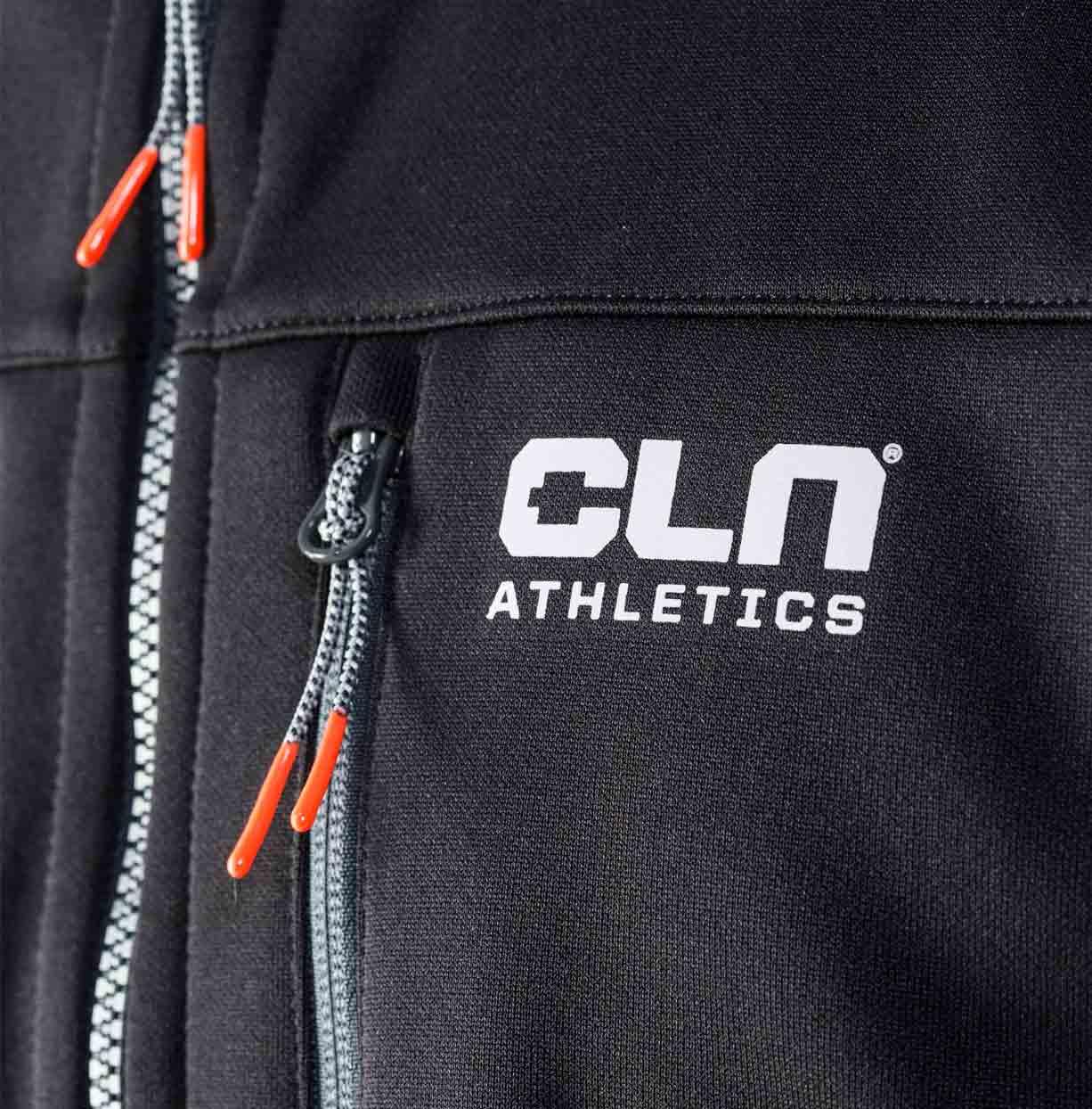 cln-thrust-function-sweat-black-detail1