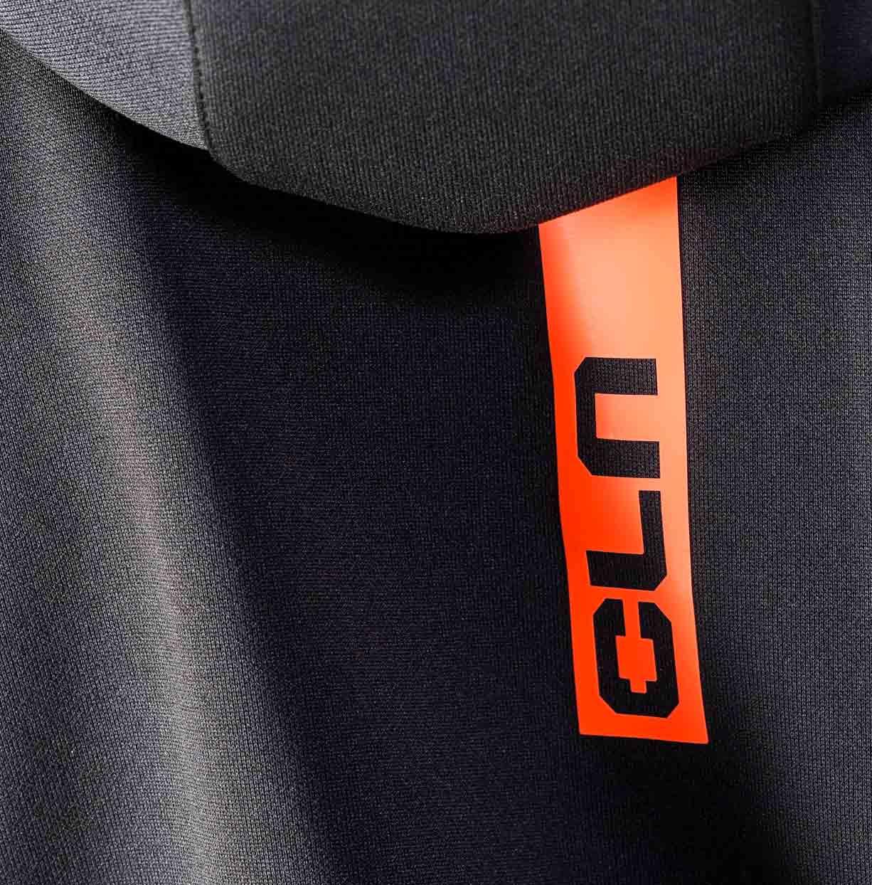 cln-thrust-function-sweat-black-detail2
