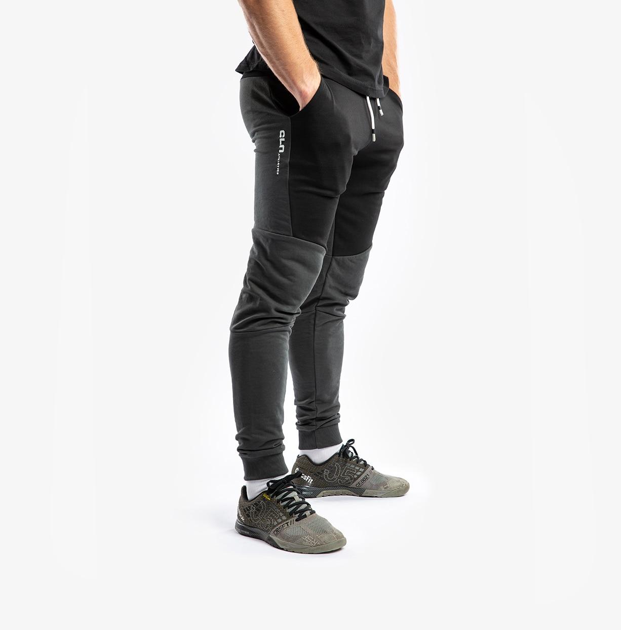 CLN Redirect Pants Black