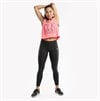 CLN-Density-ws-cropped-top-shocking-pink-5