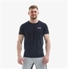 CLN-Mighty-Tee-Navy-1