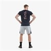 CLN-Mighty-Tee-Navy-4