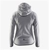 cln-ghost-ws-hood-lt-grey-melange_back