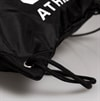 cln-gymnastic-bag-detail-2