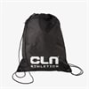 cln-gymnastic-bag