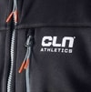 cln-thrust-function-sweat-black-detail1